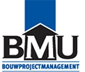 BMU bouwproject management logo